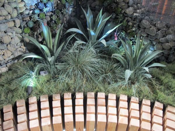installation_sf_garden_show_2015_2-600x450